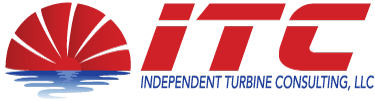 Independent Turbine Consulting, LLC