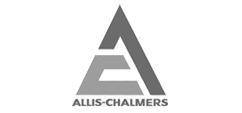 Allis-Chambers logo