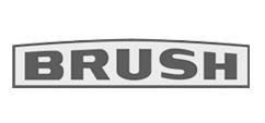 logo-brush
